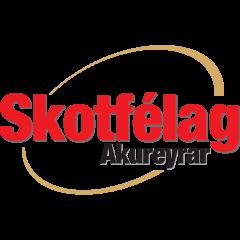 Skotfélag Akureyrar